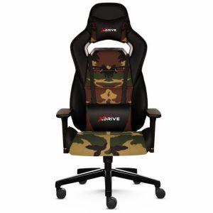 xdrive-gokturk-profesyonel-oyuncu-koltugu-jandarma-xdrive-gokturk-oyuncu-koltugu-serisi-xdrive-40985-11-B