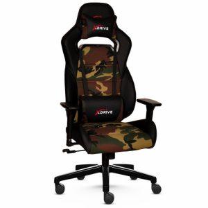 xdrive-gokturk-profesyonel-oyuncu-koltugu-jandarma-xdrive-gokturk-oyuncu-koltugu-serisi-xdrive-40986-11-B