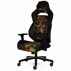 xdrive-gokturk-profesyonel-oyuncu-koltugu-jandarma-xdrive-gokturk-oyuncu-koltugu-serisi-xdrive-40989-11-B