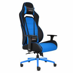 xdrive-gokturk-profesyonel-oyuncu-koltugu-mavi-siyah-xdrive-gokturk-oyuncu-koltugu-serisi-xdrive-40351-11-B