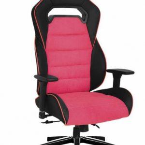xdrive-gokturk-profesyonel-oyuncu-koltugu-pembe-siyah-xdrive-gokturk-oyuncu-koltugu-serisi-xdrive-40249-11-B
