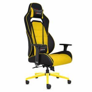xdrive-gokturk-profesyonel-oyuncu-koltugu-sari-siyah-xdrive-gokturk-oyuncu-koltugu-serisi-xdrive-40355-11-B
