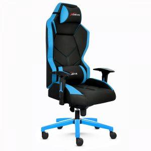 xdrive-kasirga-profesyonel-oyuncu-koltugu-mavi-siyah-xdrive-kasirga-oyuncu-koltugu-serisi-xdrive-35687-12-B