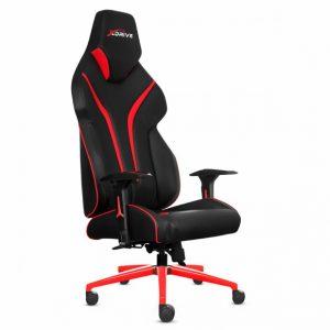 xdrive-korhan-profesyonel-oyuncu-koltugu-kirmizi-siyah-xdrive-korhan-oyuncu-koltugu-serisi-xdrive-40375-12-B