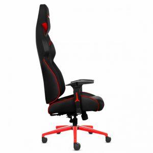 xdrive-korhan-profesyonel-oyuncu-koltugu-kirmizi-siyah-xdrive-korhan-oyuncu-koltugu-serisi-xdrive-40376-12-B