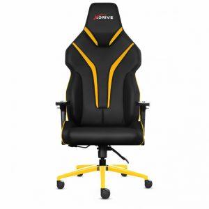 xdrive-korhan-profesyonel-oyuncu-koltugu-sari-siyah-xdrive-korhan-oyuncu-koltugu-serisi-xdrive-40380-12-B