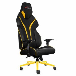 xdrive-korhan-profesyonel-oyuncu-koltugu-sari-siyah-xdrive-korhan-oyuncu-koltugu-serisi-xdrive-40381-12-B