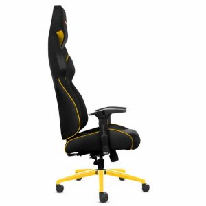 xdrive-korhan-profesyonel-oyuncu-koltugu-sari-siyah-xdrive-korhan-oyuncu-koltugu-serisi-xdrive-40382-12-B