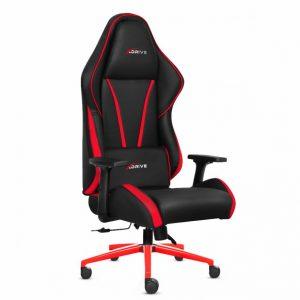 xdrive-sancak-profesyonel-oyuncu-koltugu-kirmizi-siyah-xdrive-sancak-oyuncu-koltugu-serisi-xdrive-39631-13-B
