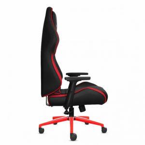 xdrive-sancak-profesyonel-oyuncu-koltugu-kirmizi-siyah-xdrive-sancak-oyuncu-koltugu-serisi-xdrive-39632-13-B
