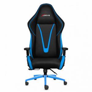 xdrive-sancak-profesyonel-oyuncu-koltugu-mavi-siyah-xdrive-sancak-oyuncu-koltugu-serisi-xdrive-37891-13-B