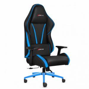 xdrive-sancak-profesyonel-oyuncu-koltugu-mavi-siyah-xdrive-sancak-oyuncu-koltugu-serisi-xdrive-37892-13-B