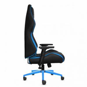 xdrive-sancak-profesyonel-oyuncu-koltugu-mavi-siyah-xdrive-sancak-oyuncu-koltugu-serisi-xdrive-37893-13-B