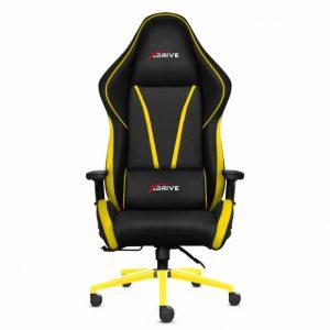 xdrive-sancak-profesyonel-oyuncu-koltugu-sari-siyah-xdrive-sancak-oyuncu-koltugu-serisi-xdrive-39564-14-B
