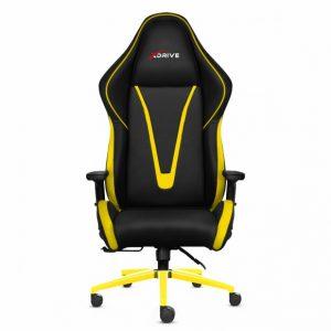 xdrive-sancak-profesyonel-oyuncu-koltugu-sari-siyah-xdrive-sancak-oyuncu-koltugu-serisi-xdrive-39565-14-B