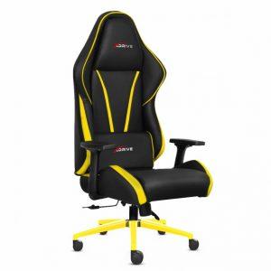xdrive-sancak-profesyonel-oyuncu-koltugu-sari-siyah-xdrive-sancak-oyuncu-koltugu-serisi-xdrive-39566-14-B
