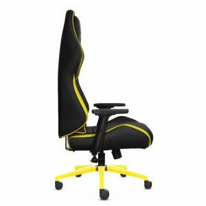 xdrive-sancak-profesyonel-oyuncu-koltugu-sari-siyah-xdrive-sancak-oyuncu-koltugu-serisi-xdrive-39567-14-B