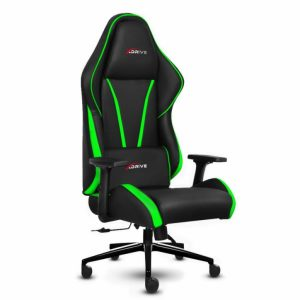 xdrive-sancak-profesyonel-oyuncu-koltugu-yesil-siyah-xdrive-sancak-oyuncu-koltugu-serisi-xdrive-39084-14-B