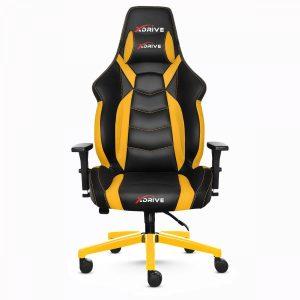 xdrive-tufan-profesyonel-oyuncu-koltugu-sari-siyah-xdrive-tufan-oyuncu-koltugu-serisi-xdrive-42194-14-B