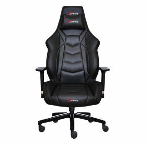 xdrive-tufan-profesyonel-oyuncu-koltugu-siyah-siyah-xdrive-tufan-oyuncu-koltugu-serisi-xdrive-oyuncu-koltuklari-41903-14-B