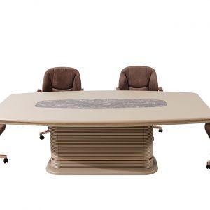 Excelance Toplantı Masası 1