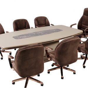 Excelance Toplantı Masası 2