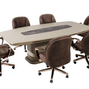 Excelance Toplantı Masası